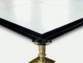 硫酸钙复合陶瓷防静电地板